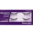 Magnetic Accent Lashes Produktbild productfrontviewclosed S