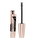Lashes To Kill Pro Instant Volume Mascara 24h Ultra Black Produktbild productfrontviewfullopen S