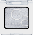 Highlighting Eyeshadow Produktbild productfrontviewclosed S