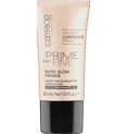 Prime And Fine Nude Glow Primer Produktbild productfrontviewclosed S