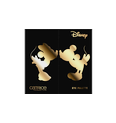 Mickey's 90th Anniversary Eye Palette Produktbild productfrontviewclosed S