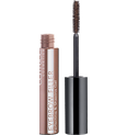 Eyebrow Filler Perfecting & Shaping Gel Produktbild productfrontviewfullopen S