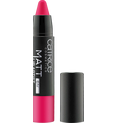 Matt Lip Artist 6hr Produktbild productfrontviewfullopen S