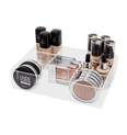 Powder & Make-Up Sorter Produktbild productfrontviewfullopen S