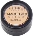 Camouflage Cream Produktbild productfrontviewclosed S