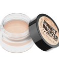 Bouncy Bronzer Caribbean Vibes Produktbild productfrontviewhalfopen S