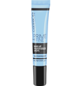 Prime And Fine Make Up Transformer Drops Waterproof Produktbild productfrontviewclosed S