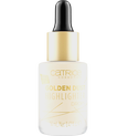 Golden Dust Highlighter Drops Produktbild productfrontviewclosed S
