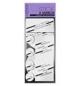 Stick a Mirror Produktbild productfrontviewclosed S