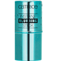 Active Warrior Instant Blurring Stick Produktbild productfrontviewclosed S