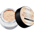 Precious Pigments Loose Eyeshadow Produktbild productfrontviewhalfopen S