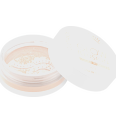 Glow Illusion Loose Powder Produktbild productfrontviewhalfopen S