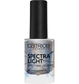 Spectra Light Effect Nail Lacquer Produktbild productfrontviewclosed S