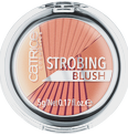 Strobing Blush Produktbild productfrontviewclosed S