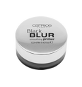 Black Blur Smoothing Primer Produktbild productfrontviewclosed S