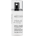 Prime And Fine Anti-Shine Fixing Spray Produktbild productfrontviewclosed S