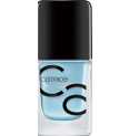 ICONails Gel Lacquer Produktbild productfrontviewclosed S