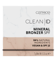 Clean ID Mineral Bronzer SPF Produktbild productfrontviewclosed S