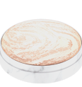 Clean ID Mineral Swirl Highlighter Produktbild productfrontviewfullopen S