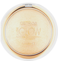 High Glow Mineral Highlighting Powder Produktbild productfrontviewclosed S