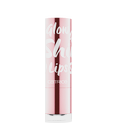 Lip Glow Glamourizer Produktbild productfrontviewclosed S