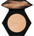 Sun Glow Luminous Bronzing Powder Produktbild productfrontviewfullopen S