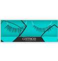 Lash Couture Naturalista Volume Lashes Produktbild productfrontviewfullopen S
