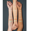Liquid Camouflage High Coverage Concealer Produktbild producttexture S