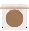 Clean ID Mineral Bronzer SPF Produktbild productfrontviewhalfopen S