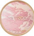 Pure Simplicity Baked Blush Produktbild productfrontviewclosed S