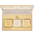 Royal Party Better Than Gold Baked Highlighter Palette Produktbild productfrontviewfullopen S