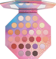 Royal Party Royal Party eyeshadow palette Produktbild productfrontviewfullopen S