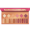 Royal Party Be Royal, not cute! eyeshadow palette  Produktbild productfrontviewfullopen S