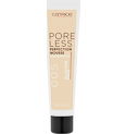 Poreless Perfection Mousse Foundation Produktbild productfrontviewclosed S