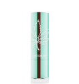 Hemp & Mint Glow Lip Balm Produktbild productfrontviewclosed S