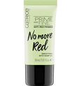 Prime And Fine Anti-Red Primer Produktbild productfrontviewclosed S
