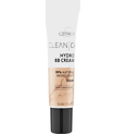 Clean ID Hydro BB Cream Produktbild productfrontviewclosed S