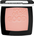 Blush Box Produktbild productfrontviewhalfopen S