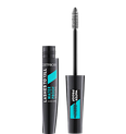 Lashes To Kill Waterproof Volume Mascara Produktbild productfrontviewfullopen S