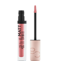 Matt Pro Ink Non-Transfer Liquid Lipstick Produktbild productfrontviewfullopen S