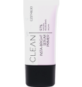 Clean ID Insta-Bright Serum Primer Produktbild productfrontviewclosed S