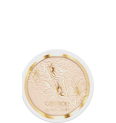 Glow In Bloom Highlighter Produktbild productfrontviewclosed S