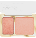 Glow In Bloom Monochromatic Blush & Glow Produktbild productfrontviewfullopen S
