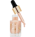 Glow In Bloom Glow Drops Produktbild productfrontviewfullopen S
