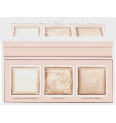 Clean ID Mineral Highlighting Palette Produktbild productfrontviewfullopen S