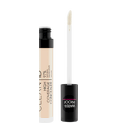 Clean ID High Coverage Concealer Produktbild productfrontviewfullopen S