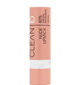 Clean ID Nude Lipstick Produktbild productfrontviewclosed S