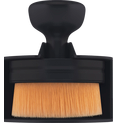 Foundation Brush Produktbild productfrontviewclosed S