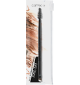 Duo Eyebrow Defining Brush Produktbild productfrontviewclosed S
