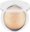 High Glow Mineral Highlighting Powder Produktbild productfrontviewhalfopen S
